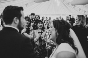 Shearsby Bath Wedding